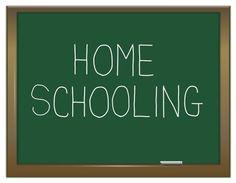 Artigo sobre homeschool no site do Constantino