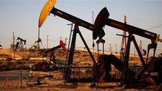 #موسوعة_اليمن_الإخبارية l النفط يصعد بعد موجة خسائر استمرت 6 جلسات