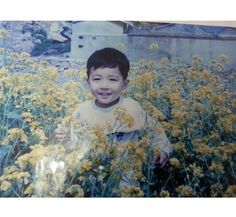 Park Sung Jin, April April, Jae Day6, Cool Bands, I Am Awesome, Childhood, Wattpad, Kpop, Memes