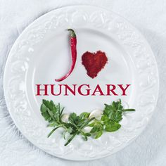 magyar Hungarian Cuisine, Hungarian Recipes, Hungarian Food, My House In Budapest, Eastern European Recipes, Heart Of Europe, Family Roots, Looks Yummy, Budapest Hungary