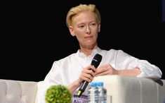 Now celebrating its fourth year, Qumra is a weeklong industry event run by the Doha Film Institute in Qatar. We'll be bringing you coverage of the stellar lineup of Qumra 2018 Masterclasses, given by such luminaries as Tilda Swinton, Apichatpong Weerasethakul, Andrey Zvyaginstev, Bennett Miller and Sandy Powell, in the coming days. Of all the …