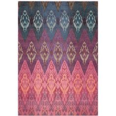 Momeni Modern Loom ML08 Multi 2' x 3' Area Rug ($99) ❤ liked on Polyvore featuring home, rugs, no color, momeni area rugs, modern area rugs, modern rugs, momeni rugs and momeni