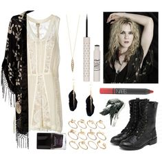 love me some Misty Day style :) Grunge Style, Soft Grunge, Gypsy Style, Boho Gypsy, Bohemian Style, Style Me, Indie Style, Witch Fashion, Boho Fashion
