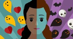 6 facts about bipolar disorder that you should know