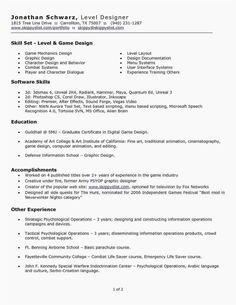 Cover letter header format | contingencies.org