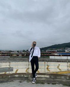 Fandom, Drama Queens, Lee Know, Lee Min Ho, South Korean Boy Band, K Idols, Boyfriend Material, Mixtape, Shinee
