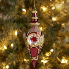 292 Best Seasonal Amp Holiday Decorations Gt Holiday