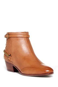 6e6a2cdeb51 Porter Boot by Sam Edelman on  HauteLook Oxfords
