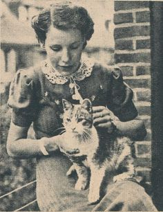 (1941)