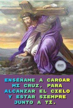 Catholic Prayers, Religion, Faith, Movie Posters, Movies, Angeles, Gardens, Facebook, Christianity