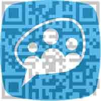 Paltalk Messenger Free Download For Android APK