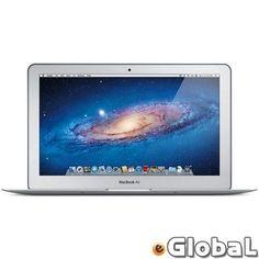 Apple MacBook Air 13-inch 1.7GHz Core i5 128GB - MD231ZP/A Laptops :: Apple :: Laptops - eGlobaL Digital Cameras Online Store