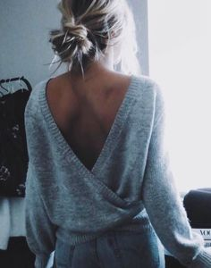 Image shared by ○ к ι я ѕ т є η ○. Find images and videos about girl, fashion and blue on We Heart It - the app to get lost in what you love.