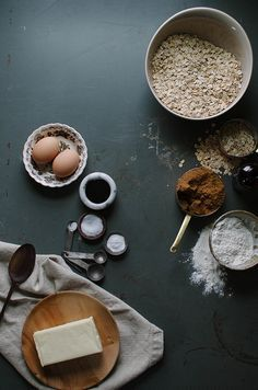 food photography cookies - Google Search