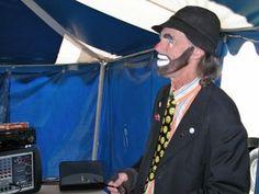 Fair Kids 2013 | Delaware County Fair