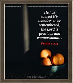 Word 2, Compassion, Psalms, Fruit, Food, Essen, Meals, Yemek, Eten