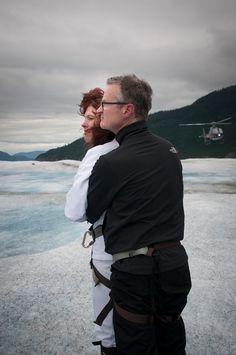 Flynn Fotography, Wedding Photography, Juneau Alaska Wedding, Juneau Alaska, Alaska Wedding, Alaska Bride, Alaskan Wedding Photography, Wedding on a Glacier, Helicopter Wedding, Mendenhall Glacier, Coastal Helicopter