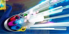 Häufig liegt es gar nicht am Provider, wenn Ihr Internetzugang langsam ist. So spüren Sie typische Geschwindigkeitsbremsen auf.