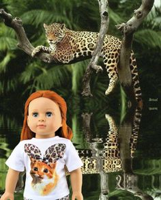 Get this fits American Girl outfits at Harmony Club Dolls www.harmonyclubdolls.com
