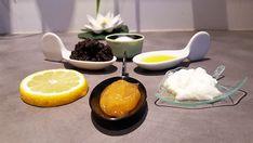 Avec des ingrédients simples et naturels, il est facile et économique de faire ses gommages maison