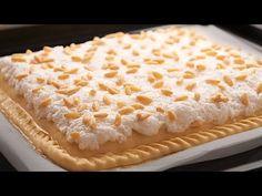 Tofu, Sweet Tooth, Pie, Pasta Filo, Desserts, Flan, Youtube, Videos, Recipes