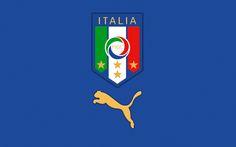 figc nazionale italiana calcio euro 2012