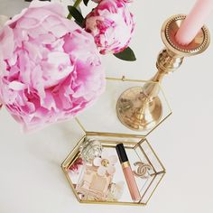 Arca Jewelry Box #Anthropologie #MyAnthroPhoto