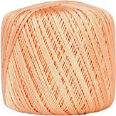 Cotton Crochet Thread - Size 10 - Apricot - 175 Yds Crochet Thread Size 10, Crochet Hook Set, Cotton Crochet, Knitted Hats, Knitting, Knit Hats, Tricot, Knit Caps, Stricken