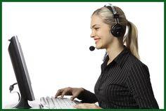 ofertas-emprego-recepcionista