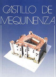 Maquetas de castillos para montar con recortables Castillo Bodiam, Medieval, Decorative Boxes, Home Decor, Neuschwanstein Castle, Castles, Kids, Decoration Home, Room Decor