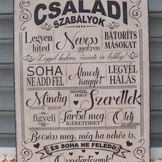 G-Mail :: Most népszerű! A mai legjobb 18 ötlet Wood Burning Patterns, Wall Drawing, Holidays And Events, Love Life, Quotations, Cool Pictures, Diy And Crafts, Life Quotes, Thoughts