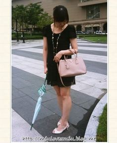 prad handbag - Prada Saffiano Lux Tote, BN1801 in cammeo/pink (GHW!) Credit ...
