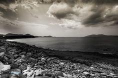 #ff #black #nikon #nature #sea #clouds #explore #ajpekfoto #world #travel #white Nikon, Clouds, Sea, Explore, World, Water, Photography, Travel, Outdoor