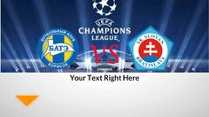{Champions League™}{LIVE - FREE} .  BATE Borisov vs.  Slovan Bratislava ...