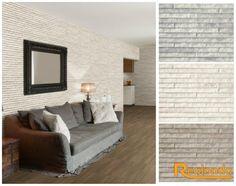 SERIE YOSEMITE  44X66 Porcelánico. #welovetiles #tileofspain #spain #azulejo #tile #design #interiordesign #porcelain