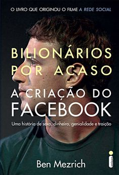 <3 #facebook