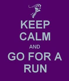 Keep calm and go for a run | running quotes | | quotes for runners | | motivational quotes | | inspirational quotes | | quotes | #quotes #runningquotes #motivationalquotes https://www.runrilla.com/