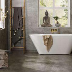 Ikea, Bathtub, Bathroom, Standing Bath, Washroom, Bathtubs, Ikea Co, Bath Tube, Full Bath