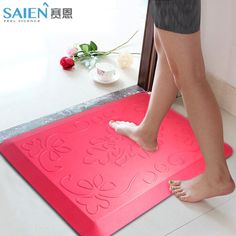 Tv Shopping Comfort Anti-fatigue Pu Foam Kitchen Floor Mat - Buy Kitchen Floor Mat,Memory Foam Kitchen Floor Mat,Anti-slip Pu Foam Kitchen Floor Mat Product on Alibaba.com