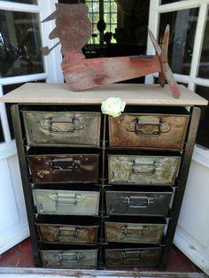 1000 images about sortie d 39 usine morgny eure on pinterest console - Usine de meuble en belgique ...