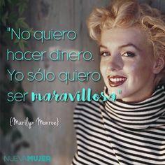 Mejores 57 Imagenes De Frases De Marilyn Monroe Y Frida Kahlo En