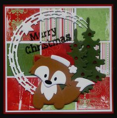 (EK) Merry Christmas!!
