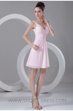 homecoming dress #pink #short #sexy