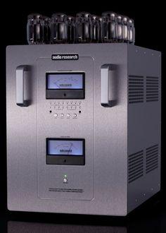 Audio Research Reference 750 Vacuum Tube Mono Power Amplifier.jpg  http://www.lifestylestore.com.au/media/catalog/product/cache/1/image/9df78eab33525d08d6e5fb8d27136e95/r/e/ref750_3.jpg