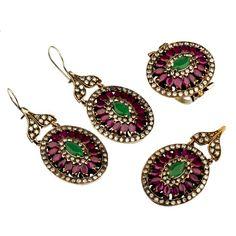 Silver Jewellery Online, Wholesale Silver Jewelry, Buying Wholesale, Pendants, Drop Earrings, Sterling Silver, Facebook, Bracelets, Handmade