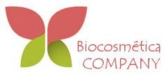 Todos los productos de cosmética orgánica a un sólo click: http://www.cosmeticanaturalonline.com/