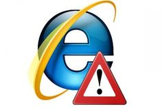 Microsoft fixes Internet Explorer's dangerous memory problems