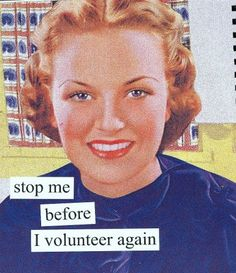 Nancy's Arts, Crafts & Favorites: Anne Taintor: Thanks for the Picture