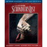 Schindler's List - 20th Anniversary Limited Edition Blu-ray + DVD + Digital Copy + UltraViolet - $12.99! - http://www.pinchingyourpennies.com/schindlers-list-20th-anniversary-limited-edition-blu-ray-dvd-digital-copy-ultraviolet-12-99/ #Anniversaryedition, #Bluray, #DVD, #Schindlerslist