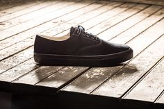 ymc-sperry-2015-shoes-7